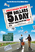 $5 a Day (2008)