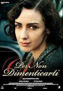Nezapomeň (2006)