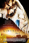 Vintner's Luck, The (2009)