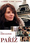 Paříž (2008)