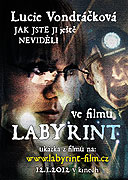 Labyrint (2012)