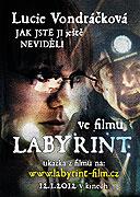 Labyrint (2012)