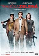Travička zelená (2008)
