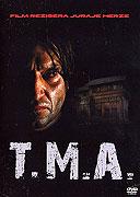 T.M.A. (2009)