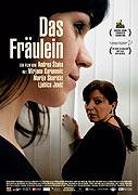 Fräulein, Das (2006)