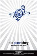 Příběh Pixaru (2007)