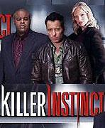 Instinkt zabijáka (2005)