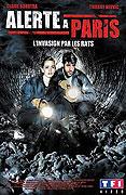 Paříž v ohrožení (2006)