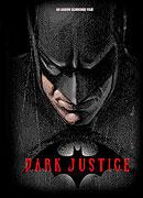 Dark Justice (2003)