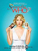 Samantha Who? (2007)