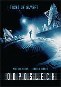 Odposlech (2006)
