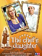 Dcera šéfkuchaře (2007)