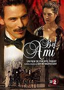 Bel Ami (2004)