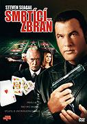 Smrtící zbraň (2008)