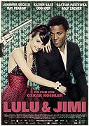 Lulu und Jimi (2008)