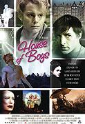 """House of Boys <span class=""""name-source"""">(festivalový název)</span> (2009)"""