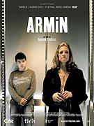 """Armin<span class=""""name-source"""">(festivalový název)</span> (2007)"""