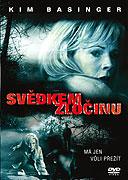 Svědkem zločinu (2008)