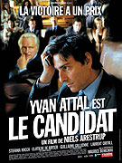 Kandidát (2007)