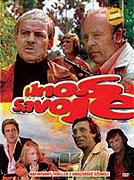 Únos Savoje (1979)