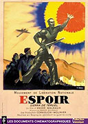 Espoir, L' (1945)