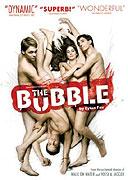 """Bublina<span class=""""name-source"""">(festivalový název)</span> (2006)"""