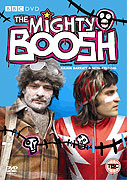 Mighty Boosh, The (2004)