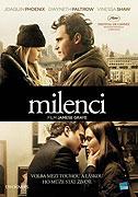 Milenci (2008)