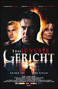 Jüngste Gericht, Das (2008)