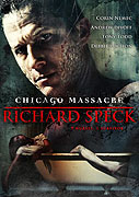 Chicago Massacre: Richard Speck (2007)