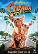 Čivava z Beverly Hills (2008)