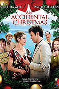 Accidental Christmas, An (2007)