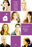 Soukromé životy Pippy Lee (2009)