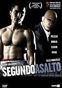 Druhé kolo (2005)