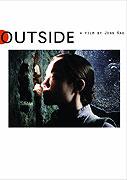 Outside (2004)