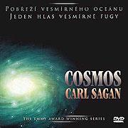 Cosmos (1980)