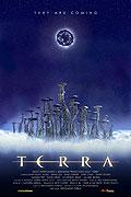 Bitva o planetu Terra 3D (2007)