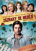 Zázraky se nedějí (2008)
