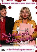Úžasná a milovaná (2007)