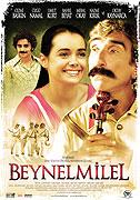 Beynelmilel (2006)