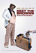 Meet the Browns (2008)