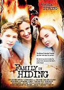 Rodina na útěku (2006)