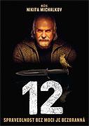 Dvanáct (2007)