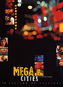 Megacities (1998)