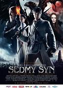Sedmý syn (2014)