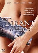 Tirant Lo Blanc (2006)