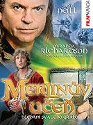 Merlinův učeň (2006)