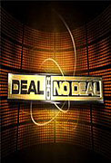 Deal or No Deal (2005)