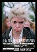 Smrtelně nevinné (2007)