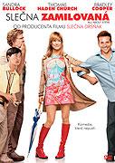 Slečna zamilovaná (2009)